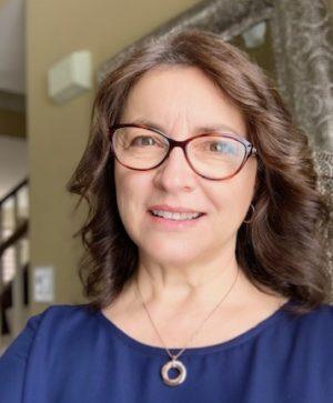 Carmen Craciun