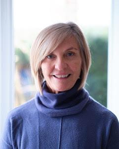 Suzanna LeVatte MacDonald